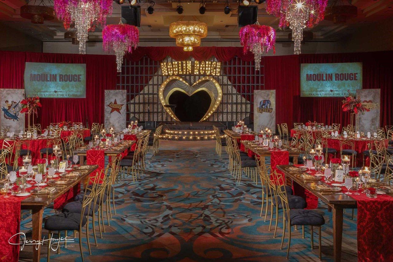 Texas Star Awards Event photo TSA2019-42.jpg