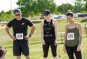 Fit Company – Corporate Fitness Day photo FitCompany_Web-7609.jpg