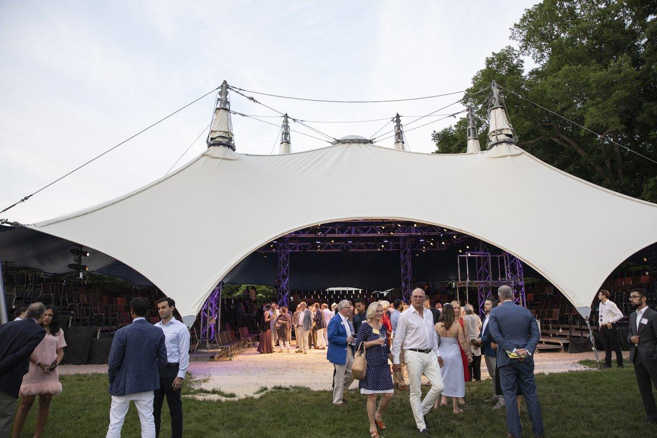 Hudson Valley Shakespeare Festival Gala photo 1555608767457_6Q5A0919%20-%20Dexter%20Zimet.jpg