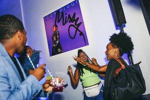 Museum of Missy Elliott  photo MME.jpg