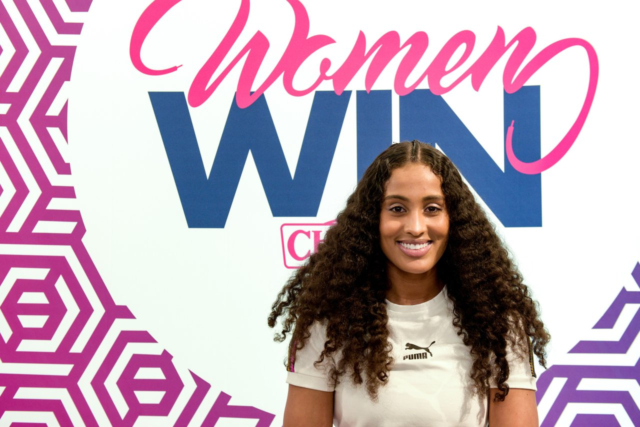 Skylar Diggins  x PUMA: Women's Win Week photo OHelloMedia-PUMA-SkylarDiggins-TopSelect-82343.jpg