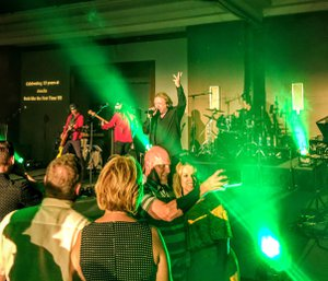 Lou Gramm The Voice of Foreigner photo ritz-carlton-amelia.jpg