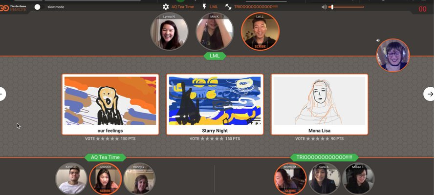 Remote Team Building: Screen Shot 2020-03-27 at 2.jpg