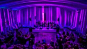 HAVANA TROPICAL NIGHTS SENSORY GALA photo the_temple_house_events-20-min-2.jpg