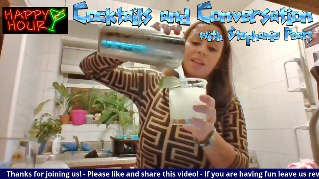 Mixology Class: Virtual Happy Hour! Cocktails and Conversation with Stephanie Pearl _Moment(2).jpg