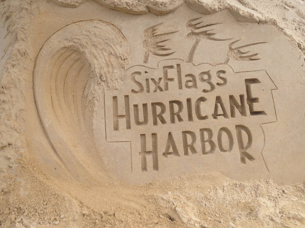 SixFlags Hurricane Harbor photo IMG_2083.jpg