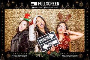 FullScreen Holiday Party photo SY181218_Fullscreen_0213.jpg