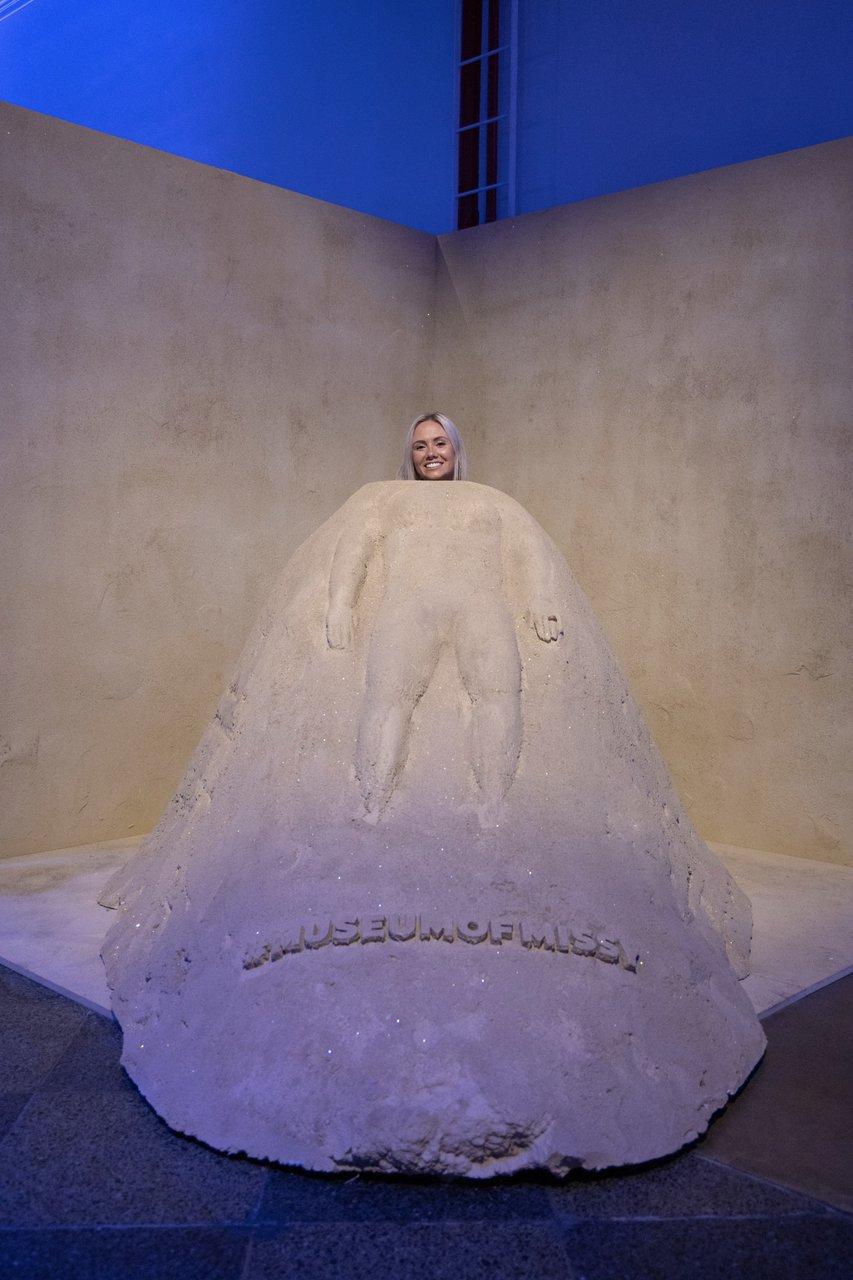 Museum of Missy Elliott  photo 9.jpg