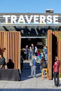 Traverse 2019 photo Copy of Traverse_1738.jpg