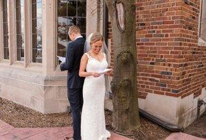 Mollie & Garrett Wedding photo Getting Ready Wedding Photos Pine Knob Mansion-28.jpg