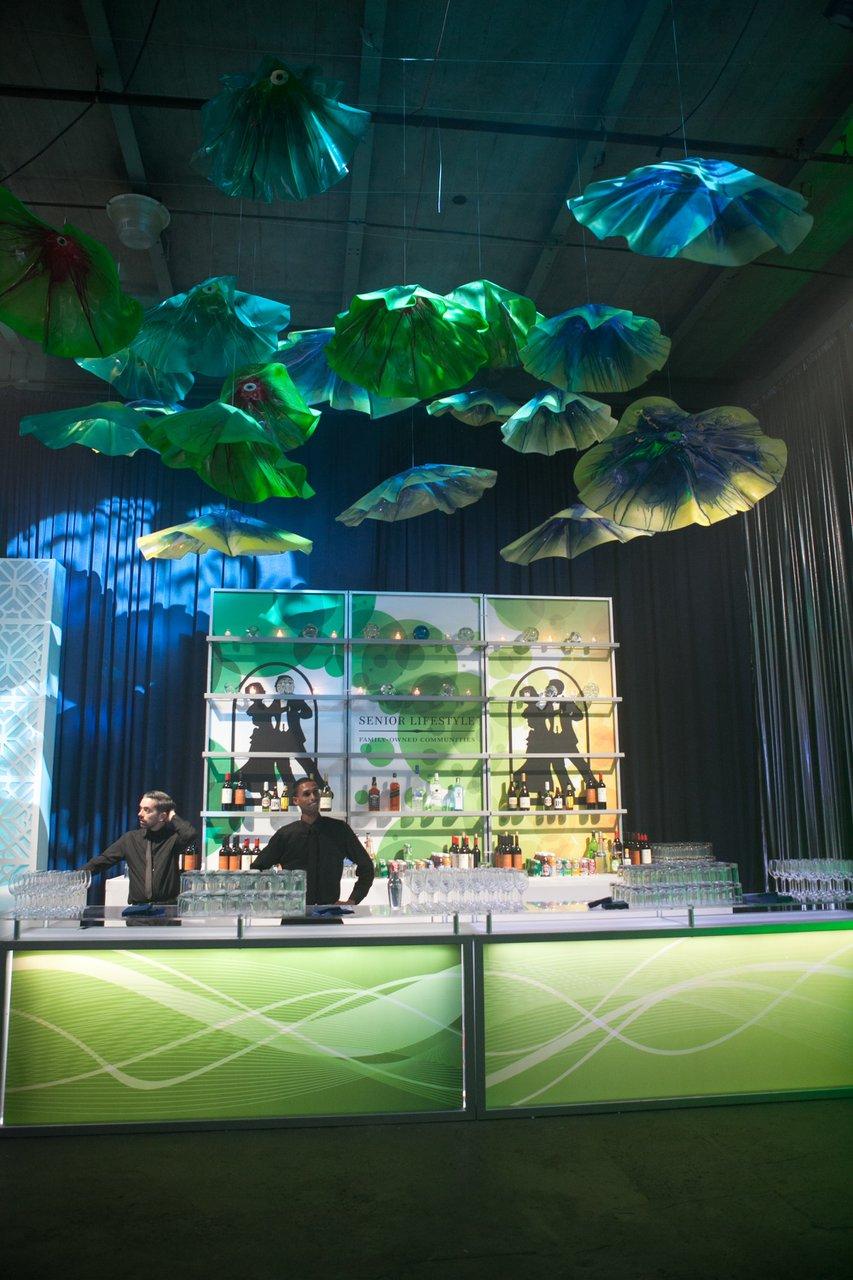 Senior Lifestyle Corporation Event photo 012_SheriWhitko.jpg