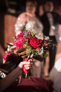 Dahlia & Edar's Wedding photo CubiStudio-DaliaEder-W-3831.jpg