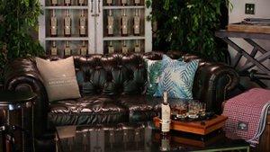 Basil Hayden's Bourbon in Residence photo Screen Shot 2020-02-23 at 10.jpg