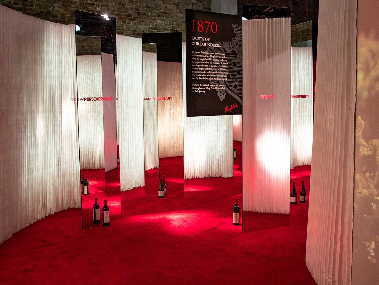 Penfolds x Cedar Lake  photo Penfolds_0009_Gradient_Penfold_Launch-Event-2018_RD2-Final-Delivery_IMG_3205.jpg