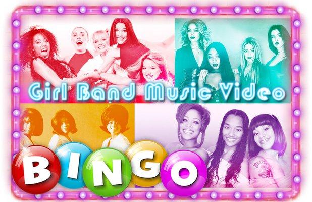 Music and Video Bingo: Girl Band Bigno.jpg