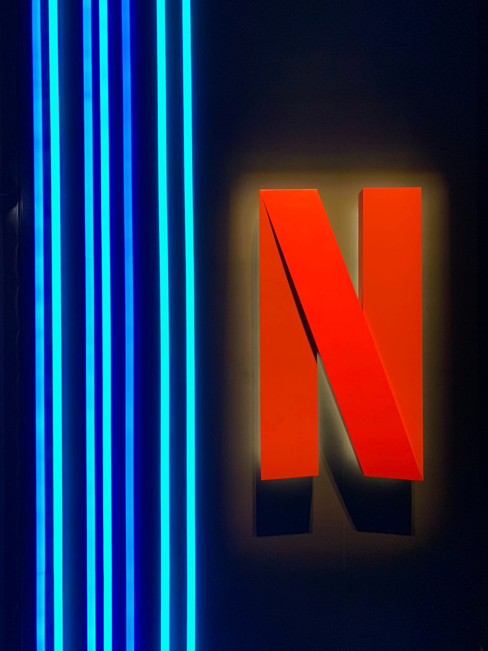 Netflix FYSEE 2019 photo IMG_5999.jpg