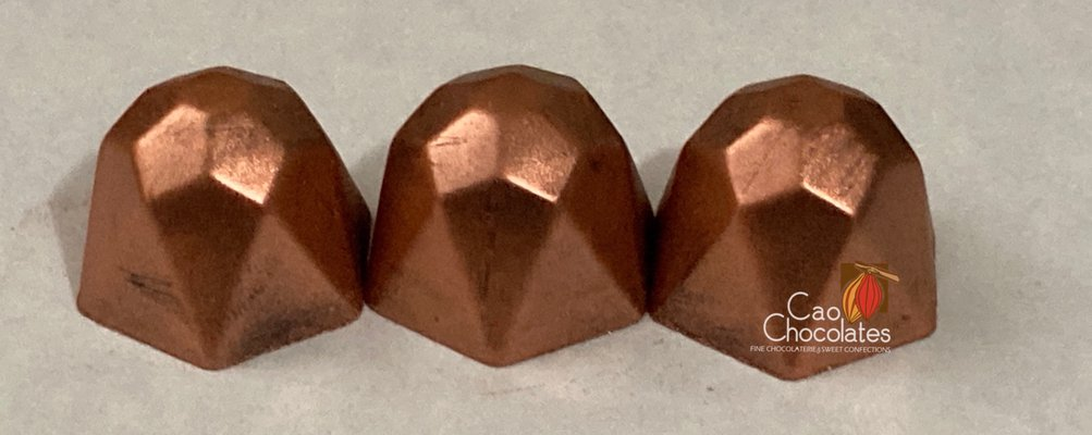 Virtual Chocolate Tasting: F6268545-5DEF-4A6D-A2A8-5BD314883BCF.jpg