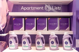 Apartment List x Trade Show Booth photo 19ALB_092.jpg