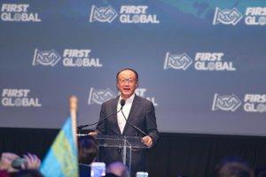 First Global Challenge  photo FirstGlobalChallenge3-3-416.jpg