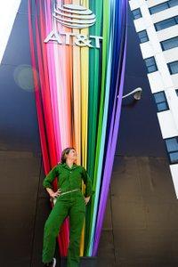 AT&T's Big Queer Brunch photo DSCF5360.jpg