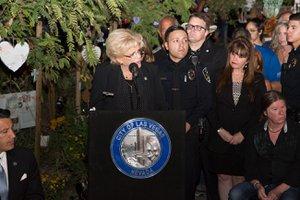 Healing Garden Memorial Event photo WEB_HGDM_124.jpg