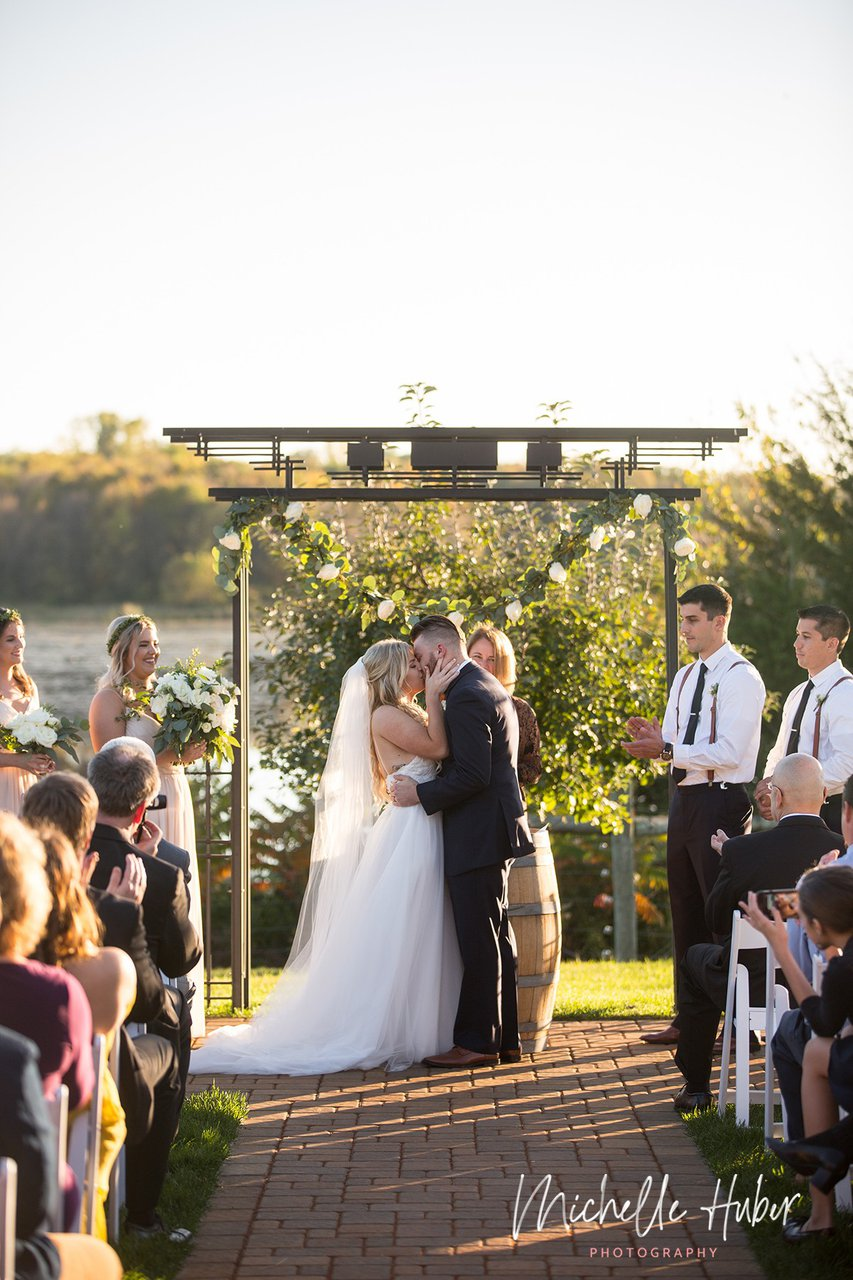 Katie & Jon's Wedding photo IMG_7864.jpg