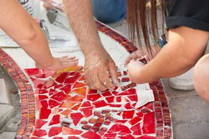 Healing Garden Volunteer Day photo Web_SS1_4169.jpg