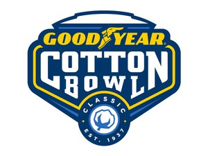 2017 Cotton Bowl photo OrcaVue-360-Video-Booth-CottonBowl.jpg
