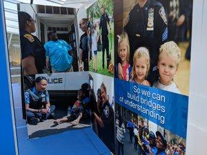 National Law Enforcement Museum Launch photo MVIMG_20181013_075814.jpg