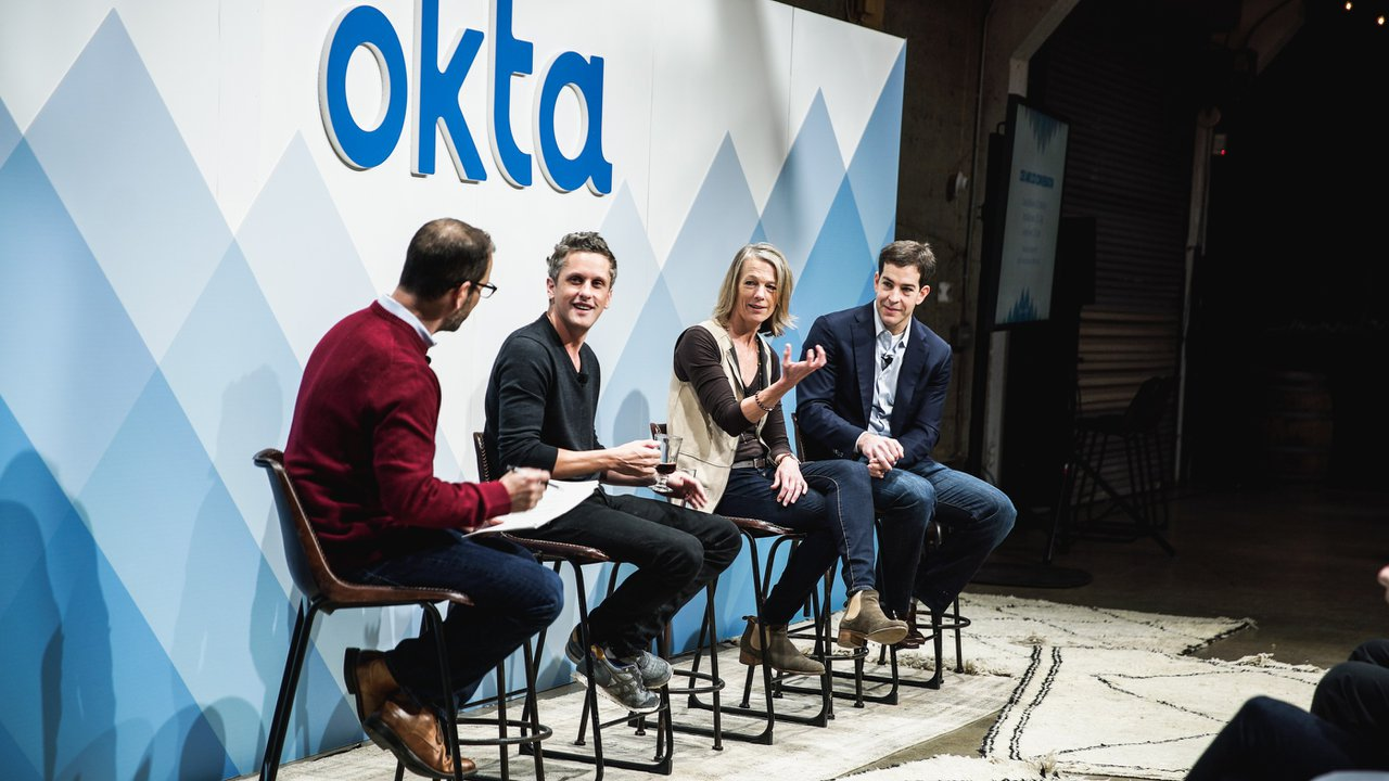 Okta Press Event photo final-DSC00287.jpg
