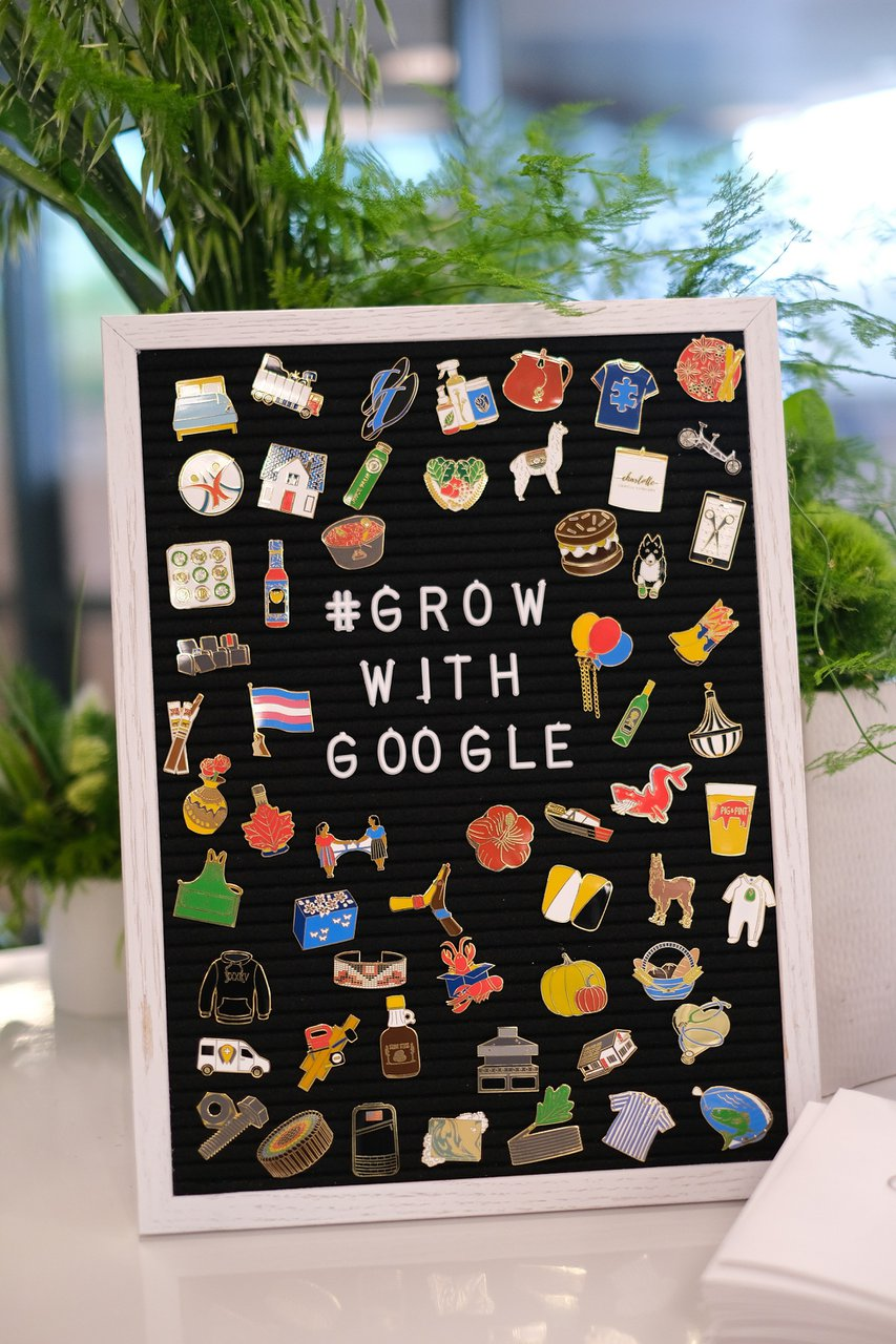Grow with Google photo GrowWithGoogle_-3.jpg