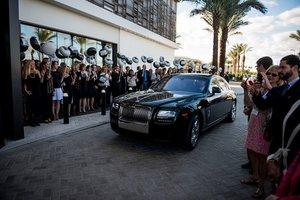 Saks Fifth Avenue, VIP Opening photo ABC_8185-L[1].jpg