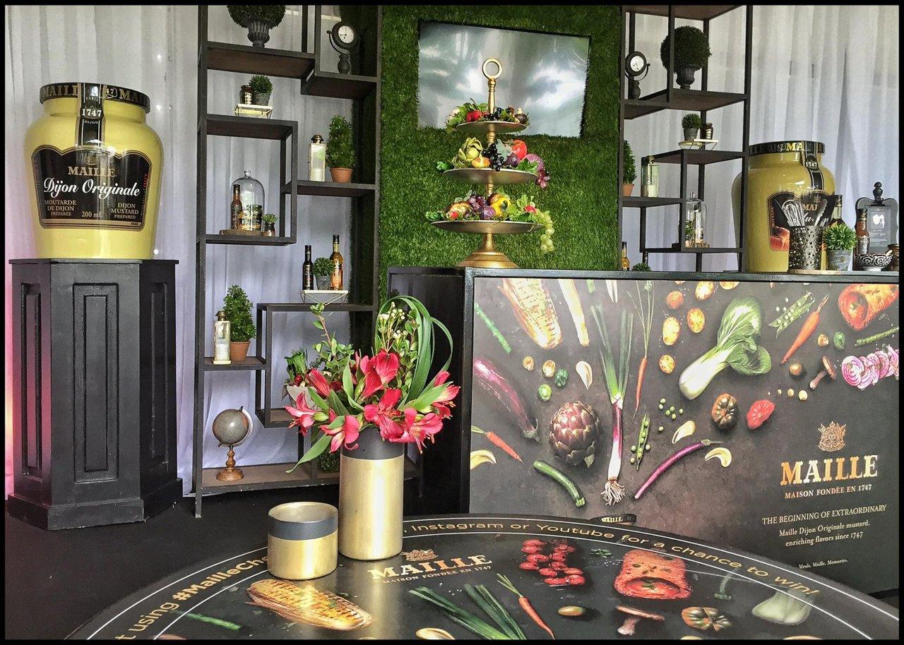 Maille Flavour Studio photo 13517426_10157072558965111_4845001580808359302_o.jpg