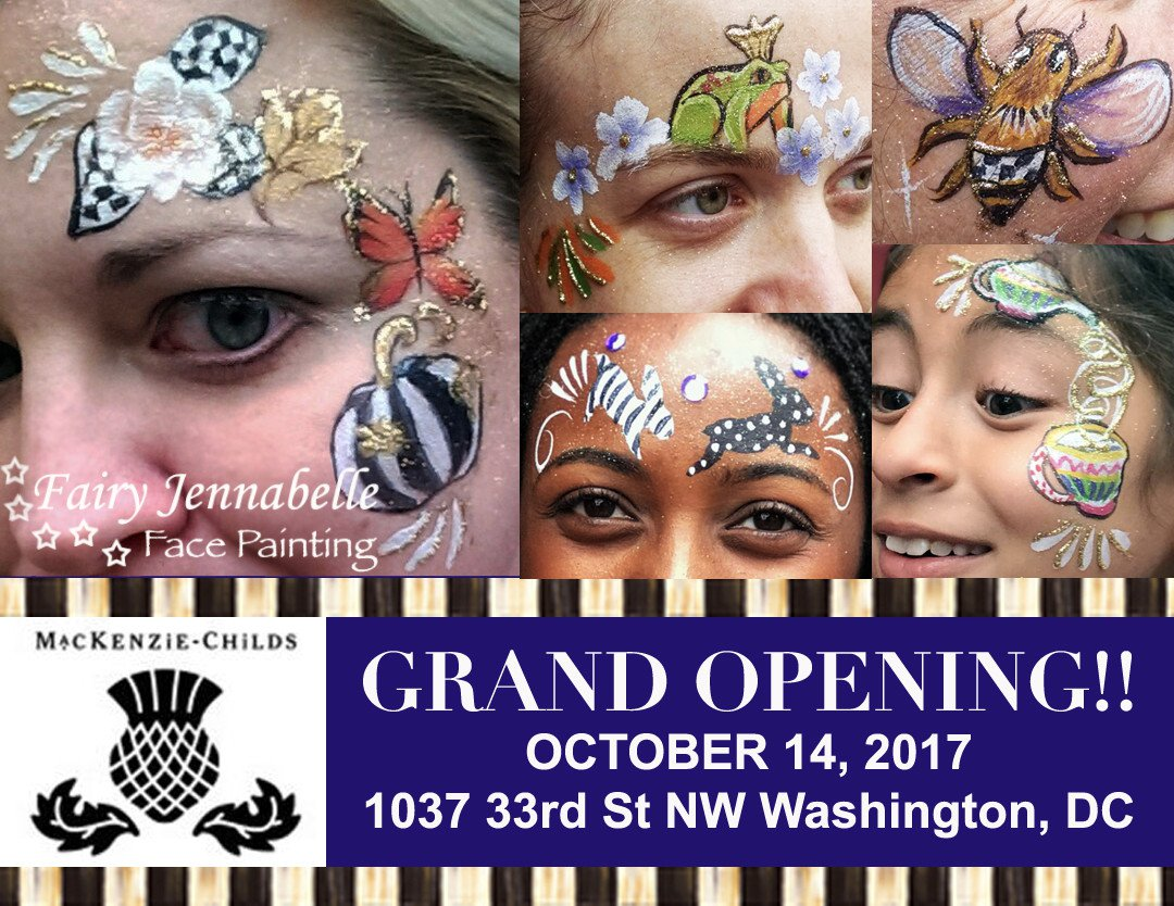 Mackenzie Childs Grand Opening in DC photo Mackenzie_Childs_Oct_2017_promo.jpg