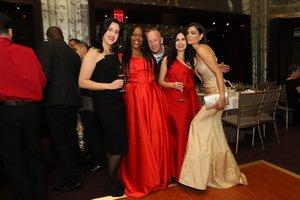Holiday Corporate Party photo TinaB-171215-5508.jpg