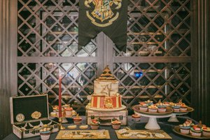 Harry Potter Private Party photo WechatIMG212.jpg