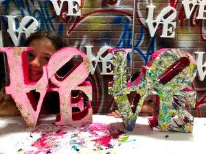 Private Parties- Birthdays or Holiday  photo IMG_7466.jpg