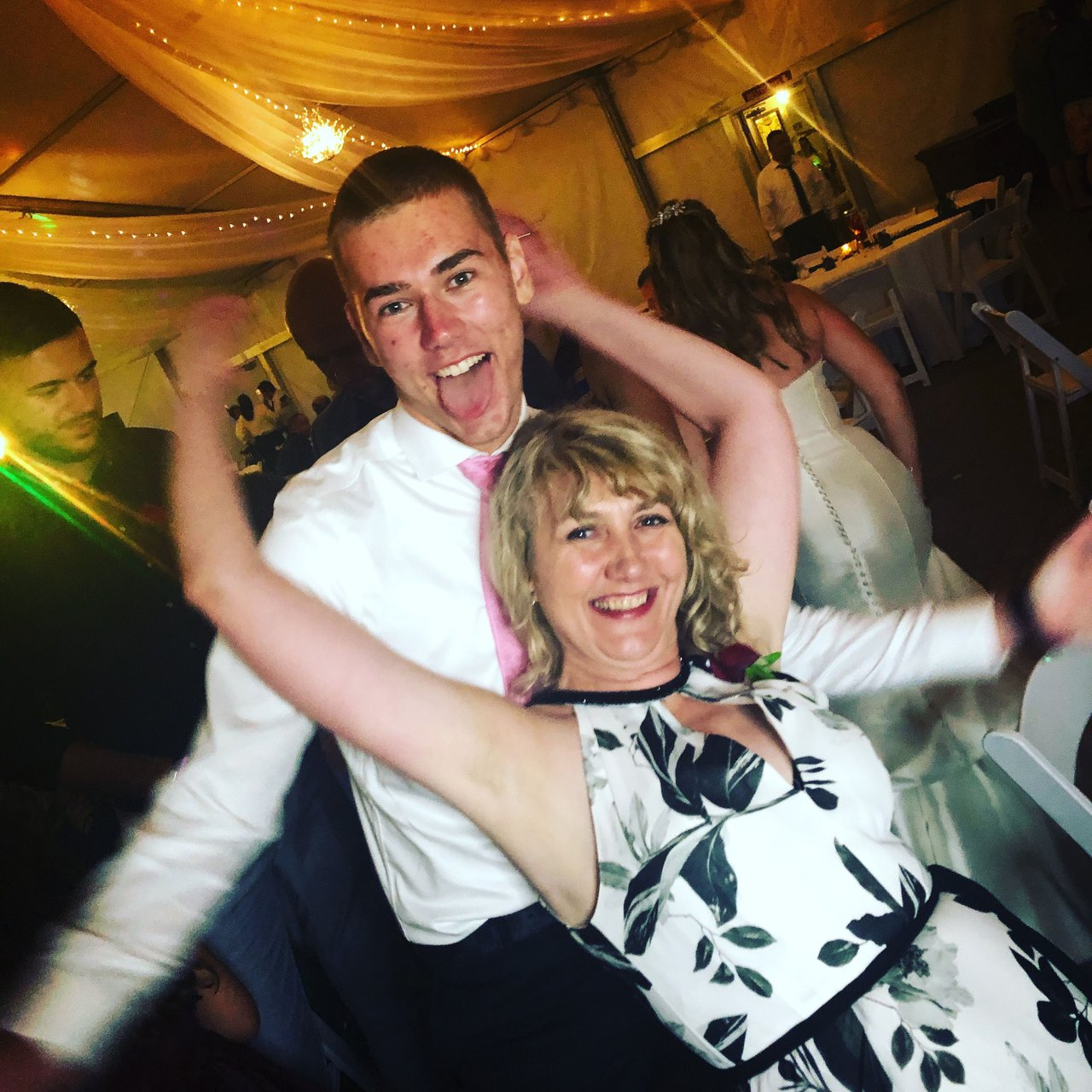 Leyjla and John Wedding—#LCJB2019 photo 20072E25-A582-4A80-A3B4-E86162635484.jpg