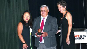 YWCA Legacy Awards 2017 photo P7050601_Copy.jpg