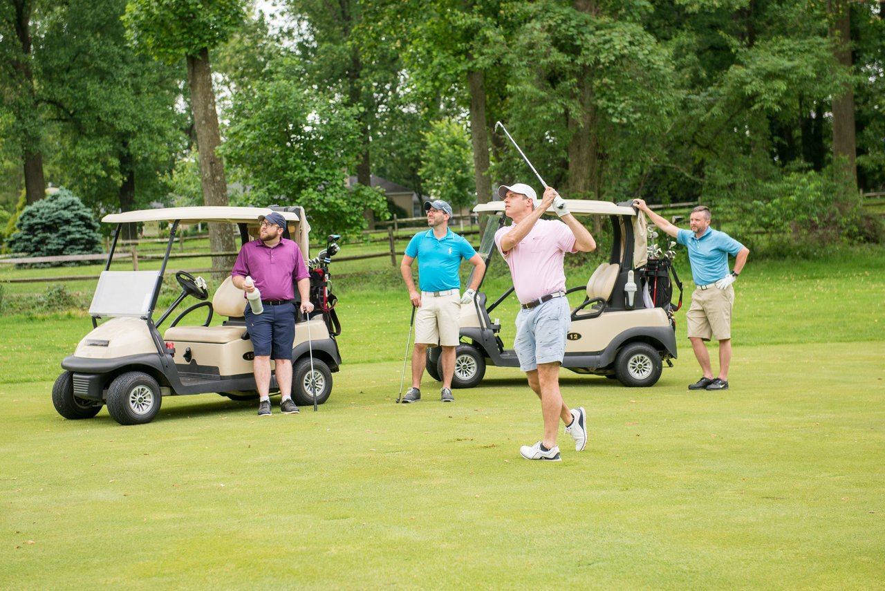 Horizon House Charity Golf Outing photo 136-HorizonHouseGolfOuting.jpg