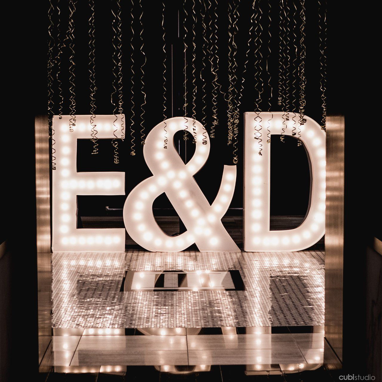 Dahlia & Edar's Wedding photo CubiStudio-DaliaEder-W-1055694.jpg