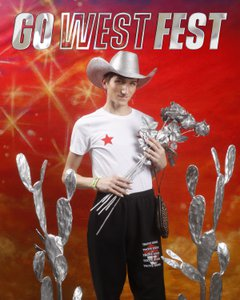 Go West Fest with Troye Sivan/Charli XCX photo img_0325.jpg