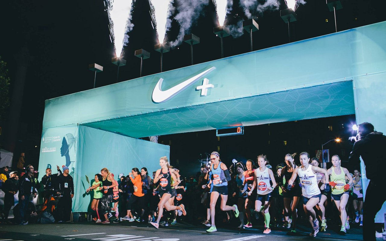 Nike Women's Marathon photo NWHM-SF-2013-9.jpg