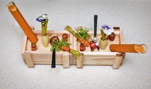Cocktail photo private-dinner-evercook-miami-6.jpg