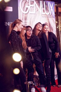 Genlux Beverly Hills Magazine Launch  photo SKYS4346specialedits-300dpi-98-5200.jpg
