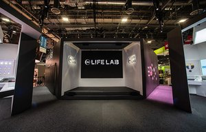 P & G Lif Lab at CES photo PG_CESExhibit_4.jpg