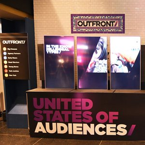 OUTFRONT at Advertising Week photo 1555689048732_outfront-media-screens.jpg