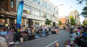 Make Music Cobble Hill photo 20190621_MMCH_6426.jpg