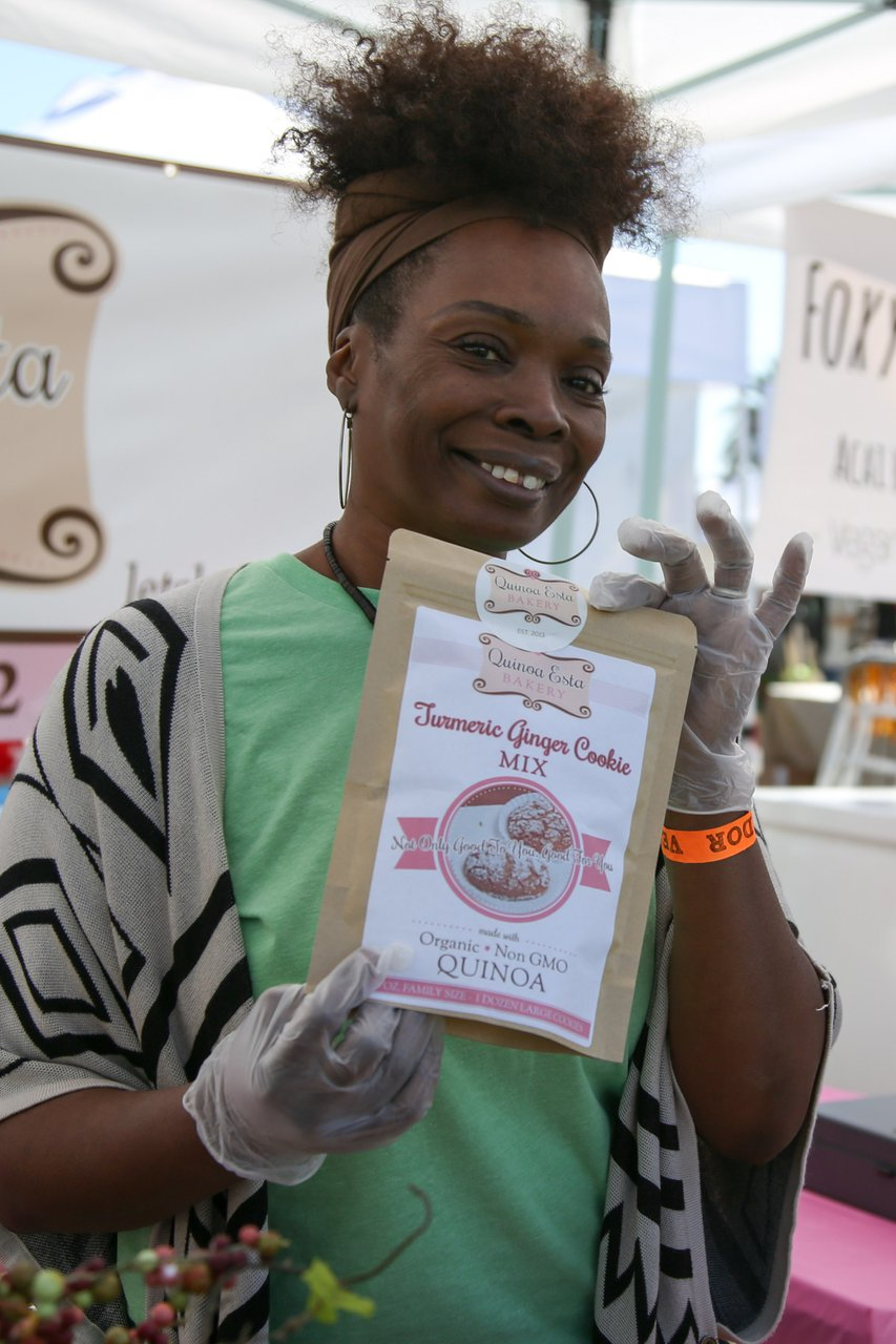 PHX Vegan Food Festival photo VegnPHX_0412.jpg