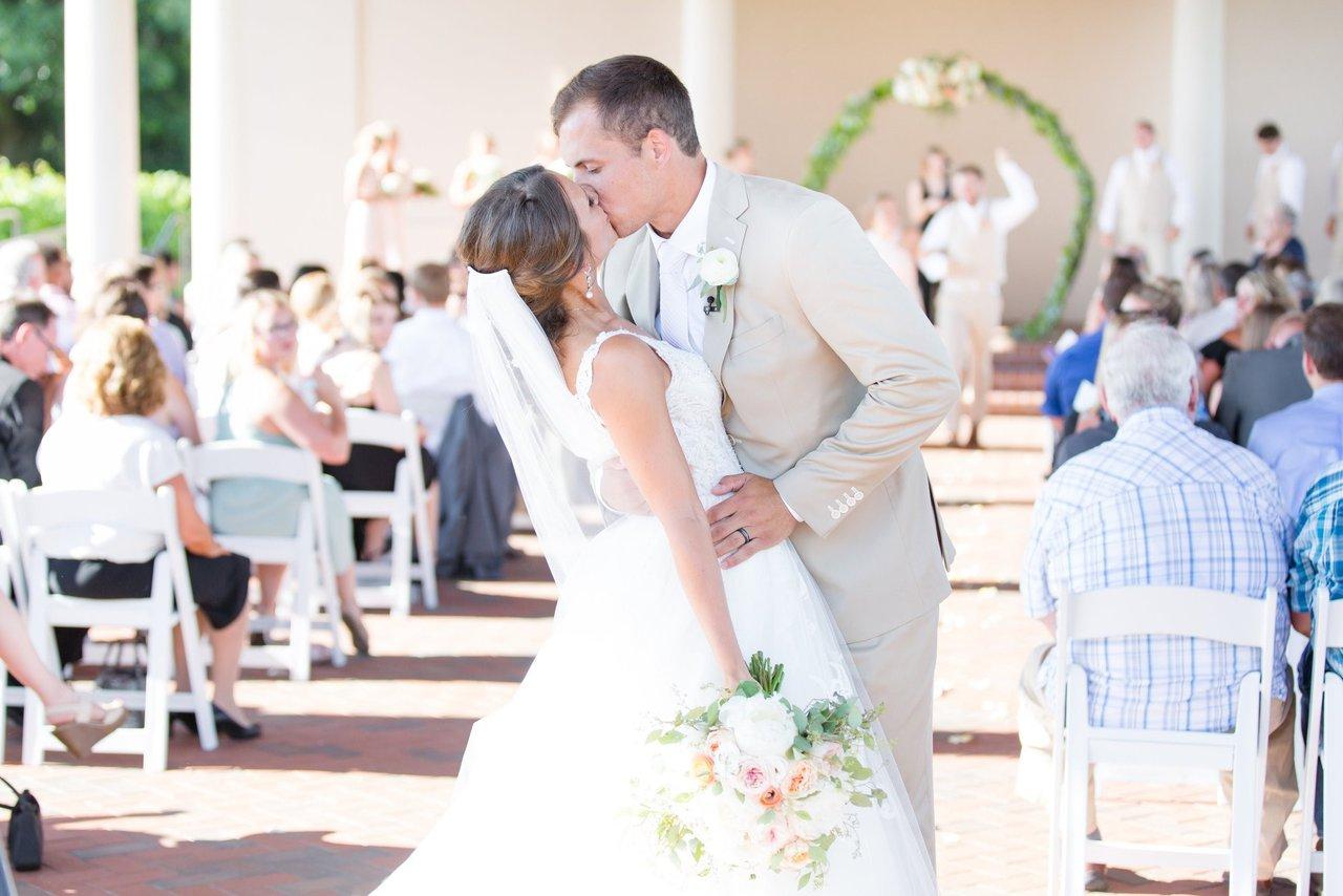 Megan & Joe's Wedding photo 43527214_2180213892294625_2416684913848745984_o.jpg